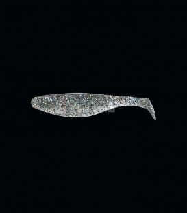 Relax Kopyto Shad 6'' S196 (1 per pack)