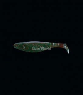 Relax Kopyto Shad 6'' S298 (1 per pack)