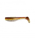 Dragon V-Lures Bandit 2.5'' D-20-711 (2 pcs)