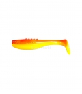 Dragon V-Lures Bandit 2.5'' D-41-400 (2 pcs)