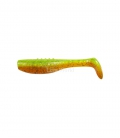 Dragon V-Lures Bandit 2.5'' D-60-699 (2 pcs)