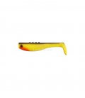 Dragon V-Lures Bandit 2.5'' S-45-140 (2 pcs)