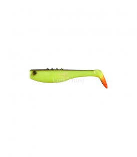 Dragon V-Lures Bandit 4'' S-41-160 (1 pc)