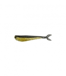 Dragon V-Lures Bleak 3.5'' D-027 (2 pcs)