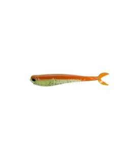 Dragon V-Lures Bleak 3.5'' D-029 (2 pcs)