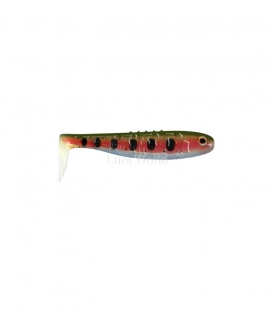 Dragon V-Lures Chucky 3'' P-MN (2 pcs)