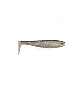 Dragon V-Lures Chucky 3'' S-01-121 (2 pcs)