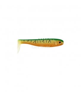 Dragon V-Lures Chucky 6'' P-FT (1 pc)