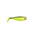 Dragon V-Lures Fatty 5'' S-40-140 (1 pc)