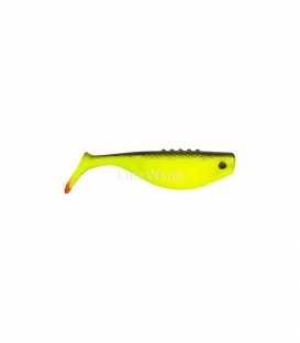 Dragon V-Lures Fatty 5'' S-41-160 (1 pc)