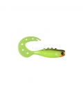 Dragon V-Lures Hitman 4'' S-40-140 (2 pcs)