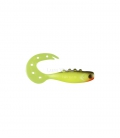 Dragon V-Lures Hitman 6'' S-41-140 (1 pc)