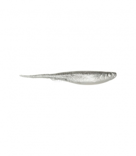 Dragon V-Lures Jerky 5'' D-01-910 (1 pc)