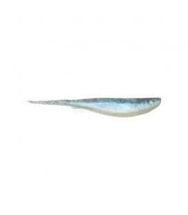 Dragon V-Lures Jerky 5'' D-02-961 (1 pc)