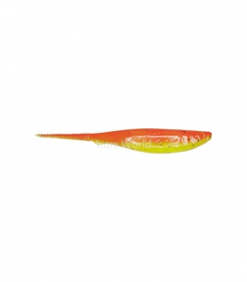 Dragon V-Lures Jerky 5'' D-30-415 (1 pc)