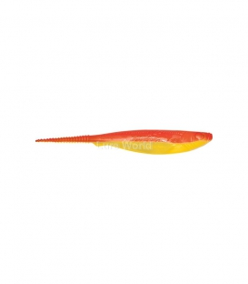 Dragon V-Lures Jerky 5'' D-41-400 (1 pc)