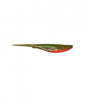 Dragon V-Lures Jerky 5'' D-48-250 (1 pc)