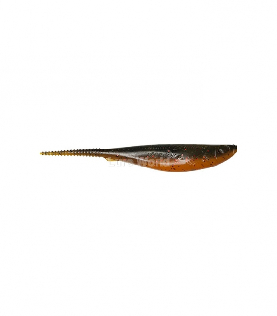 Dragon V-Lures Jerky 6'' D-60-853 (1 pc)