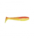 Dragon V-Lures Invader Pro 3'' D-30-415 (4 pcs)