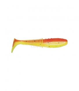 Dragon V-Lures Invader Pro 4'' D-30-415 (3 pcs)