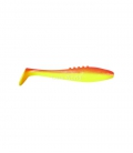 Dragon V-Lures Lunatic 4'' D-41-400 (2 pcs)