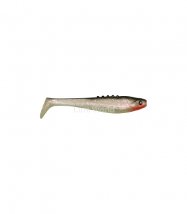 Dragon V-Lures Lunatic 4'' S-03-141 (2 pcs)