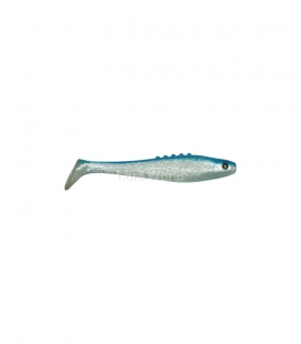 Dragon V-Lures Lunatic 6'' S-01-301 (1 pc)