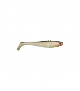Dragon V-Lures Lunatic 6'' S-03-140 (1 pc)