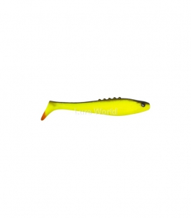 Dragon V-Lures Lunatic 6'' S-41-160 (1 pc)