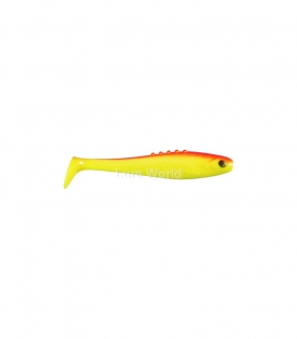 Dragon V-Lures Lunatic 6'' S-41-500 (1 pc)