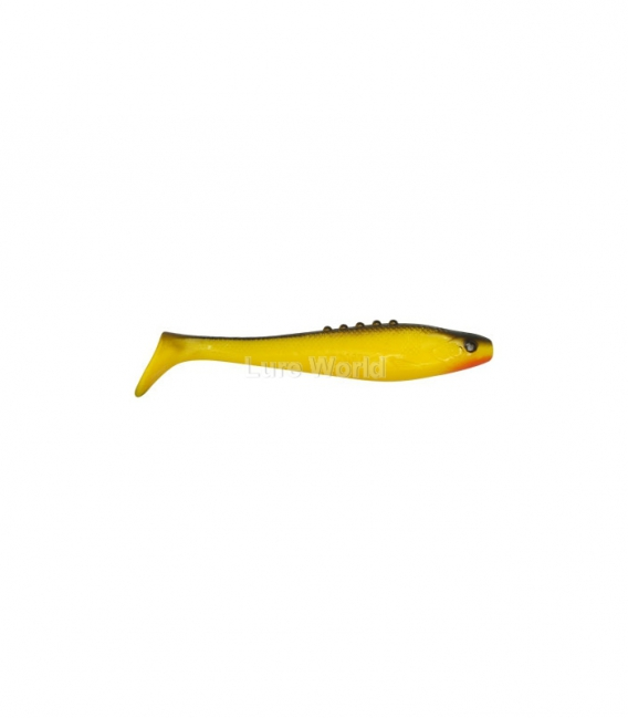 Dragon V-Lures Lunatic 6'' S-45-140 (1 pc)