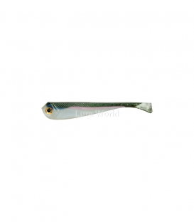 Dragon V-Lures Minnow 3.5'' D-015 (2 pcs)