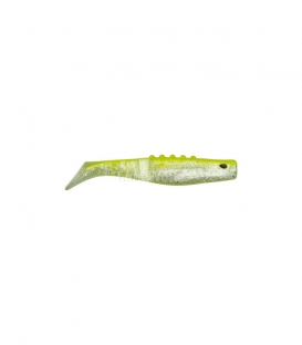 Dragon V-Lures Phantom 3'' S-01-701 (2 pcs)