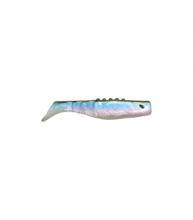 Dragon V-Lures Phantom 3.5'' P-SM (2 pcs)