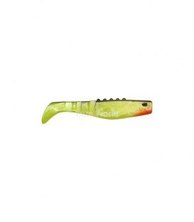 Dragon V-Lures Phantom 3.5'' S-40-140 (2 pcs)