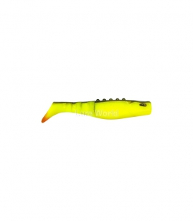 Dragon V-Lures Phantom 3.5'' S-41-160 (2 pcs)