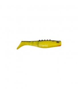 Dragon V-Lures Phantom 5'' S-45-140 (1 pcs)