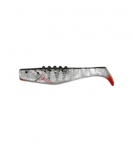 Dragon V-Lures Phantom 5'' T-01-151 (1 pcs)