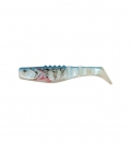 Dragon V-Lures Phantom 5'' T-02-331 (1 pcs)