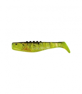 Dragon V-Lures Phantom 5'' T-30-131 (1 pcs)