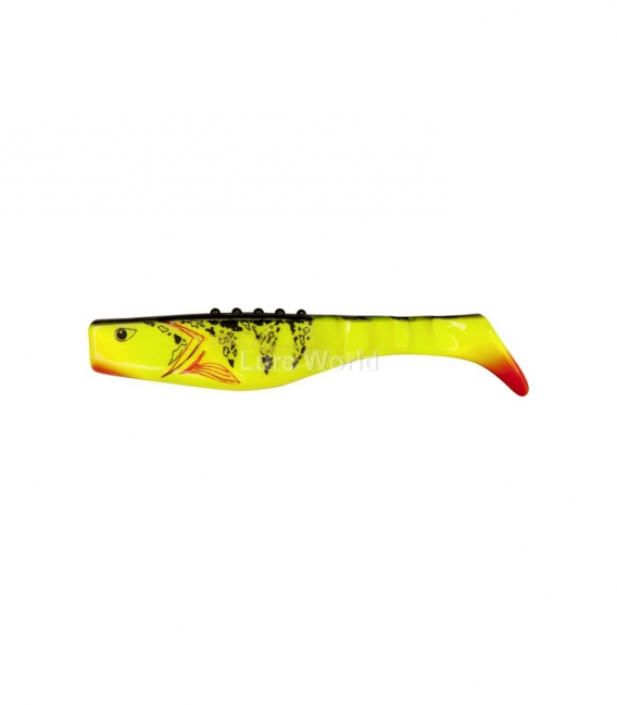 Dragon V-Lures Phantom 5'' T-41-150 (1 pcs)