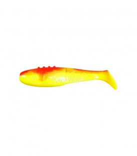 Dragon V-Lures Reno Killer 4'' D-41-400 (2 pcs)