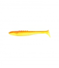 Dragon V-Lures Viper 4'' D-41-400 (2 pcs)