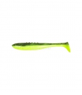 Dragon V-Lures Viper 5'' D-41-958 (1 pcs)