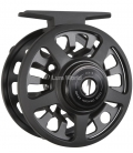 Team Dragon FX400 AFTMA 7-8, Sonik SKS Fly Reel