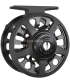 Team Dragon FX400 AFTMA 3-4, Sonik SKS Fly Reel