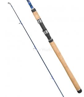 Thytan Salmon 3.0m 30-70g