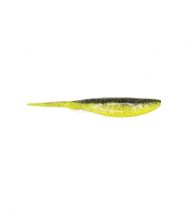 Dragon V-Lures Jerky 9'' D-41-958 (1 pc)