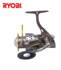 Ryobi Zauber FD 3000 Spinning Reel Designed in Japan