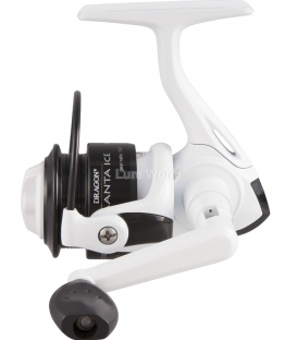 Dragon Manta Ice FD Ultralite Reel